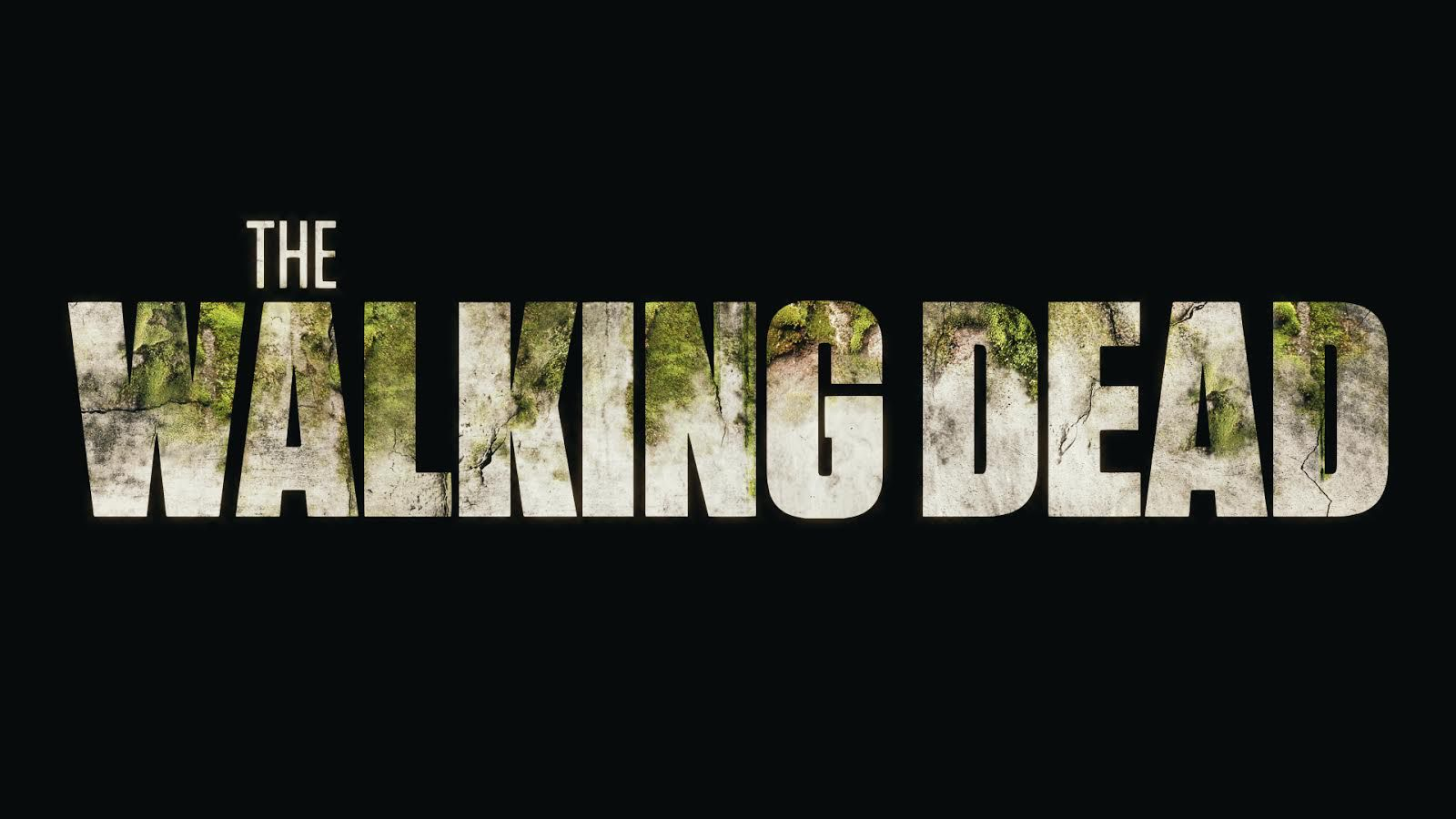The Walking Dead cast members to attend GalaxyCon in Richmond