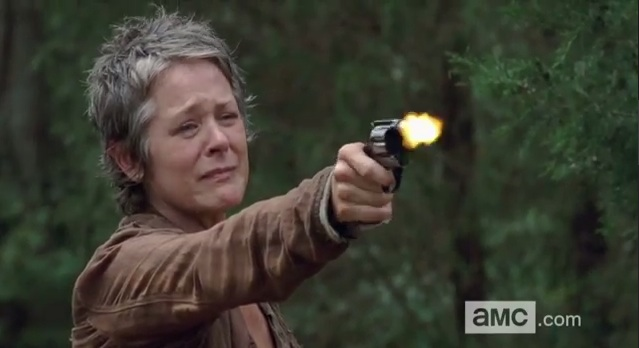 Walking Dead Quotes | Our Favorite Quotes From Amc S The Walking Dead Page 2