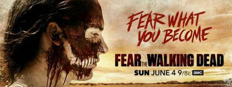 fear the walking dead season 3 download