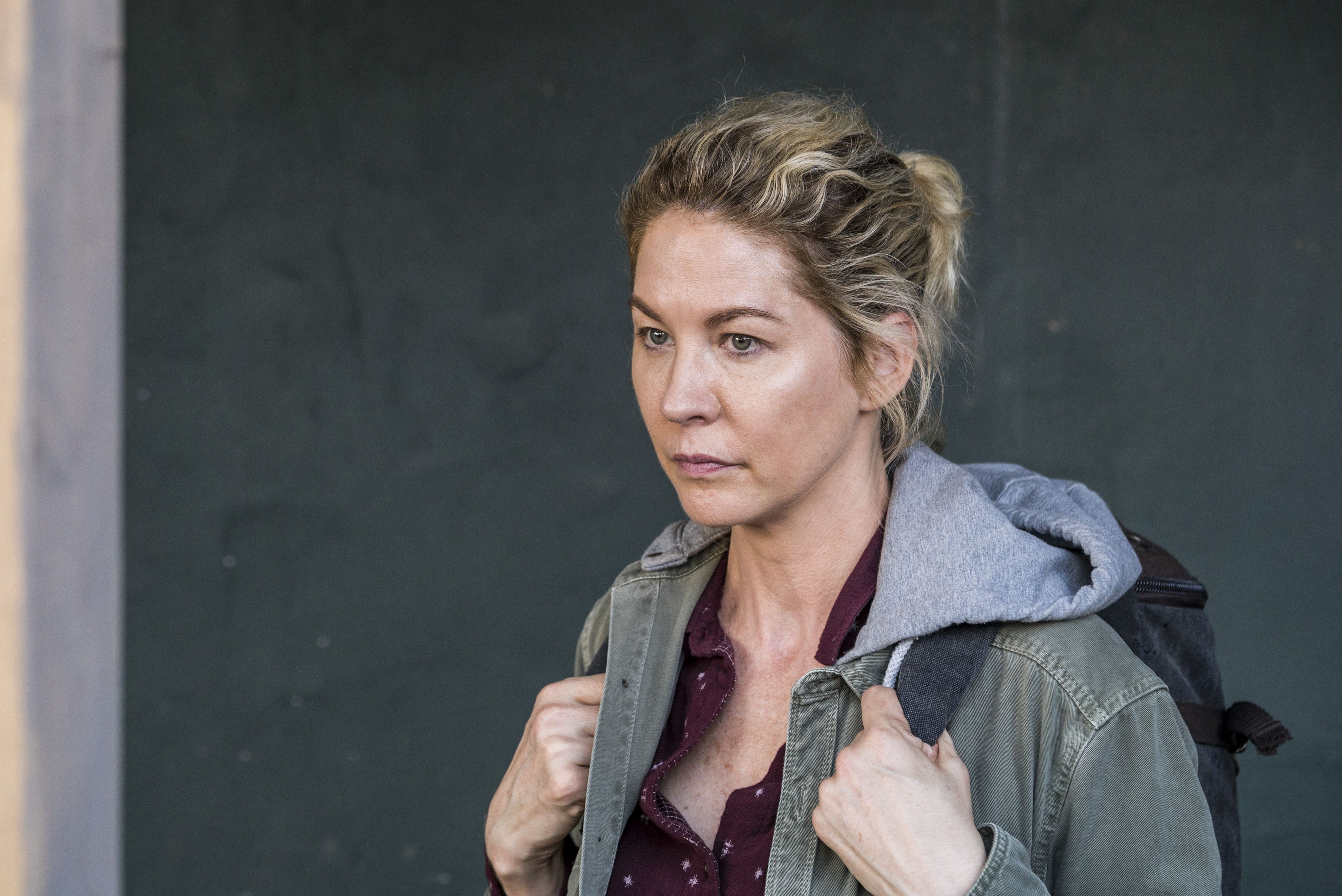 Fear The Walking Dead episode 402 review: Another Day in the Diamond ...