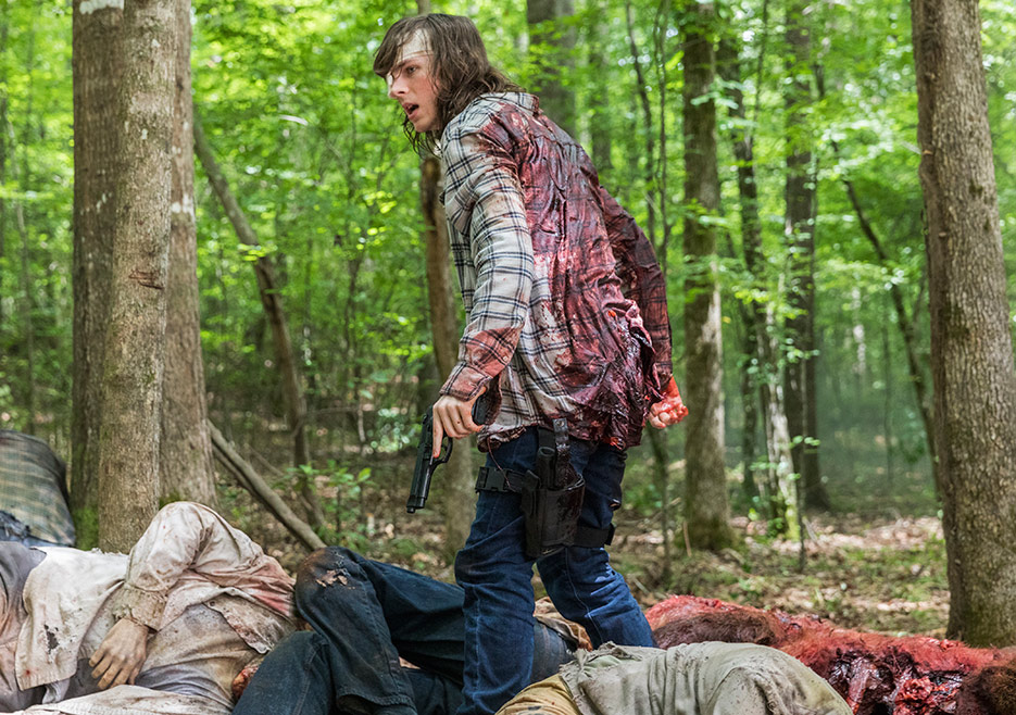 the-walking-dead-episode-806-carl-riggs-